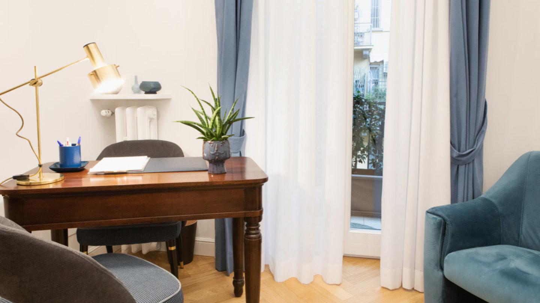 psicoterapeuta Milano
